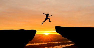 Selbstmotivation: So können Sie Ziele und Teilziele erreichen