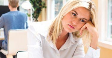 Wie Sie Müdigkeit auch zwischendurch vermeiden können