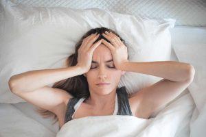 """Fibromyalgie oder das """"alles tut weh""""-Syndrom - Was tun?"""