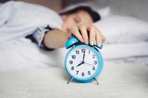 10 Tipps für einen angenehmeren Start in den Tag