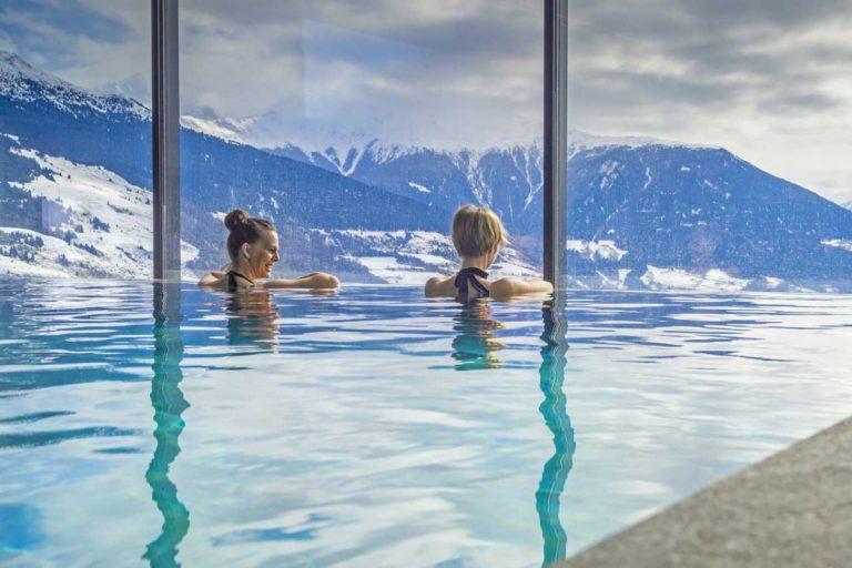 Luxusurlaub – Was sollte man unbedingt erlebt haben?