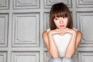 Abhängige Persönlichkeitsstörung - Wie gehen Sie damit richtig um?