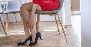 So können Sie Gliederschmerzen erfolgreich behandeln