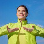 Erfolgreiches Reden: Nutzen Sie die richtige Atemtechnik