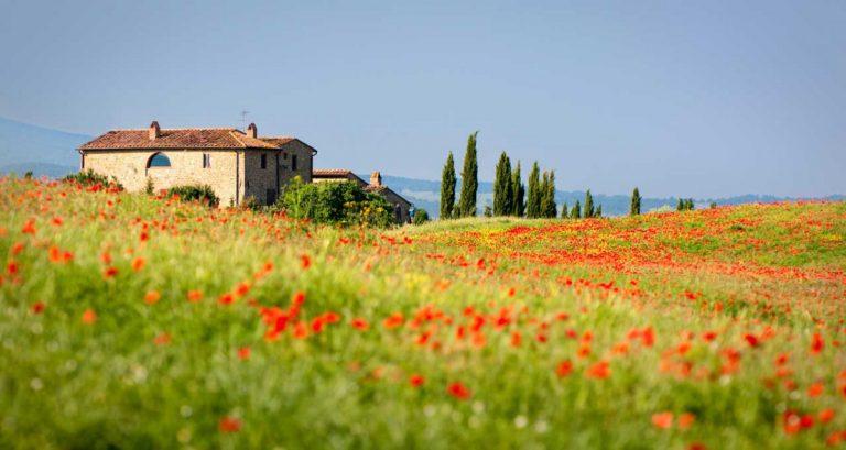 Sprachliche Besonderheiten in den italienischen Regionen