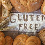 Glutenfrei backen: Rezept für glutenfreies Buchweizenbrot