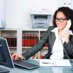 Zeitmanagement: Wie wäre es mit einer Stunde mehr Zeit pro Tag?