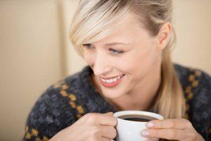 Warum Kaffee mehr ist als die Muntermacher-Tasse morgens