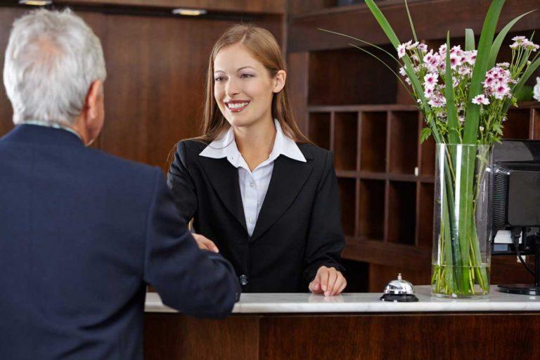 Betrug im Urlaubshotel – So vermeiden Sie unangenehme Überraschungen!