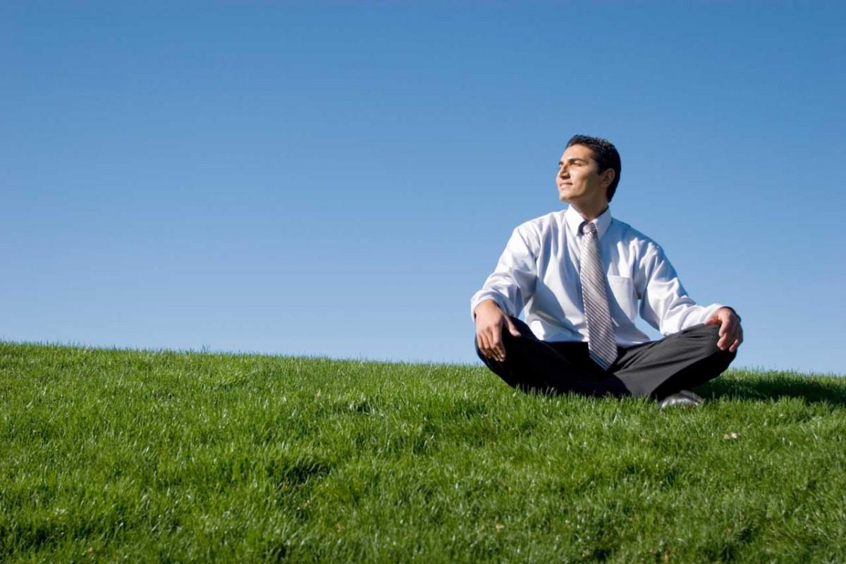 Mentaltraining Übungen: So kann man die Arbeitsgeschwindigkeit erhöhen