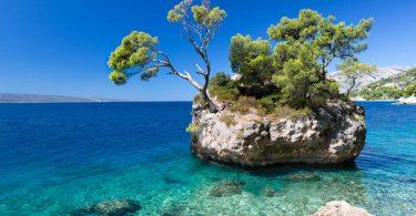 Besuchen Sie Adriaküste – Strandparadies ganz in der Nähe!