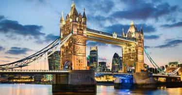 Exotische Urlaubsziele oder Europa- Wie Sie sich richtig entscheiden
