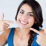 Wie Sie die Zahnverfärbungen vermeiden können