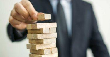 Wie Sie die Strategie Ihres Unternehmens schnell verändern können