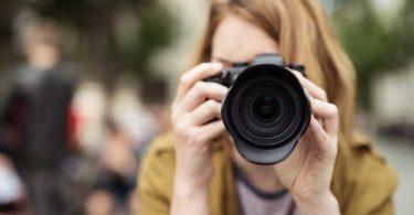 Fünf Fotoprojekte zum Nachahmen