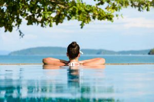 Ferien – diesmal ohne Stress