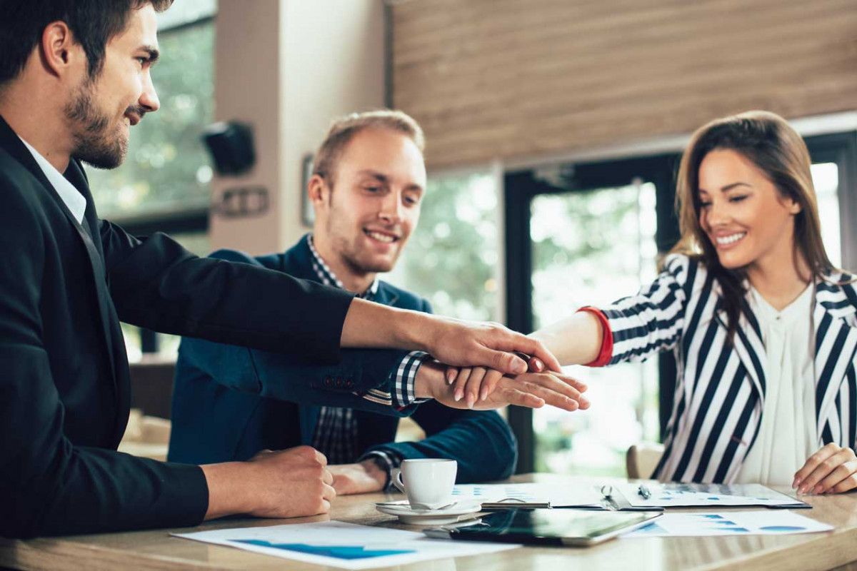 Praktische Tipps zur Teamqualifizierung