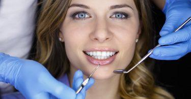 Zähne aufhellen – Aber wie am besten