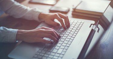 Ist Bloggen für Unternehmen wirklich sinnvoll?