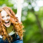 Selbstironie: So lernen Sie, mit peinlichen Situationen richtig umzugehen