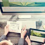 Die Planung der perfekten Website in drei Schritten