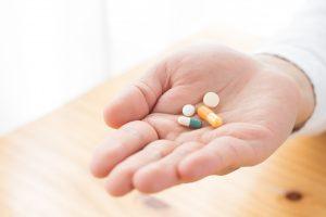 Medikamentenabhängigkeit und ihre Ursachen