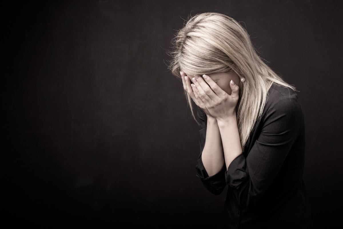 Depressionen und Burn-out ade: Wie Sie die Krankheit bewältigen