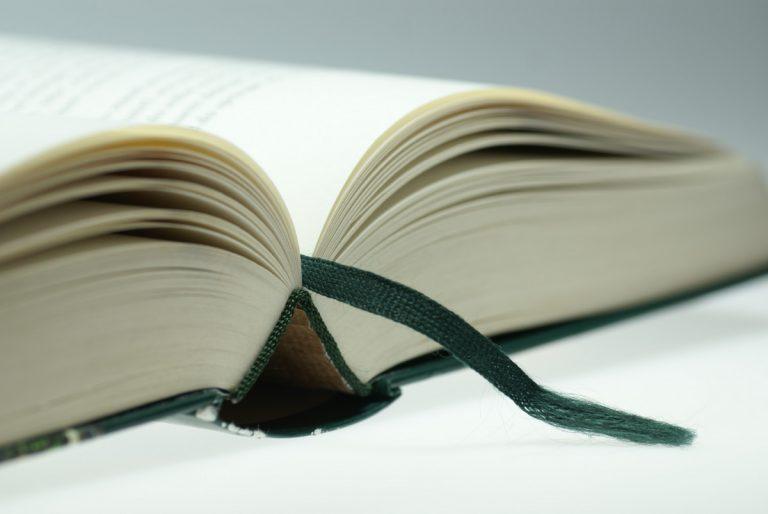 Kinderbücher schreiben - Anleitung und Tipps