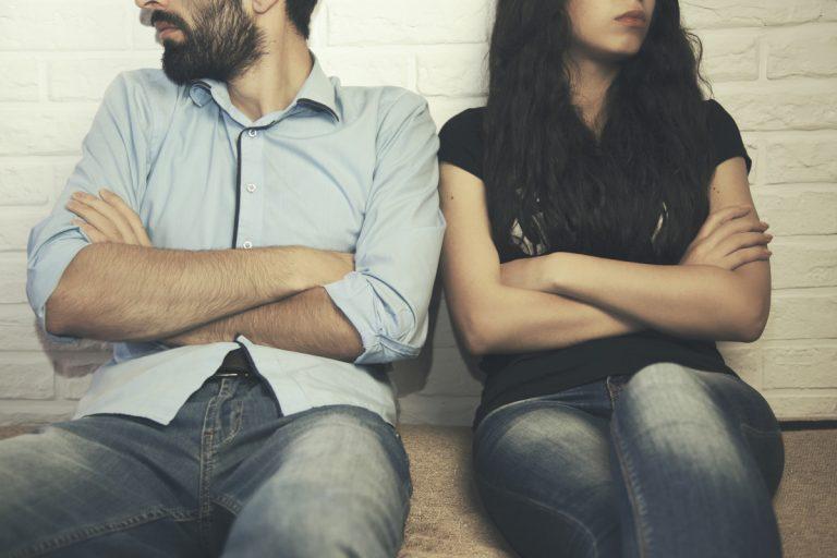 Wie Sie Konflikte bewältigen können