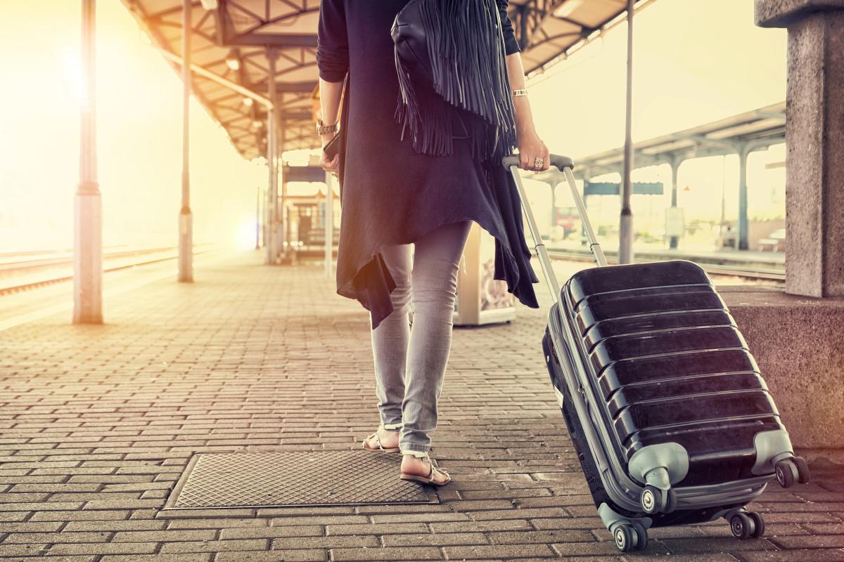 Last Minute-Urlaub – Wie und Wohin?
