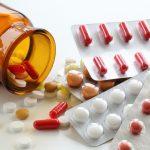 Wann sind Sie medikamentenabhängig?