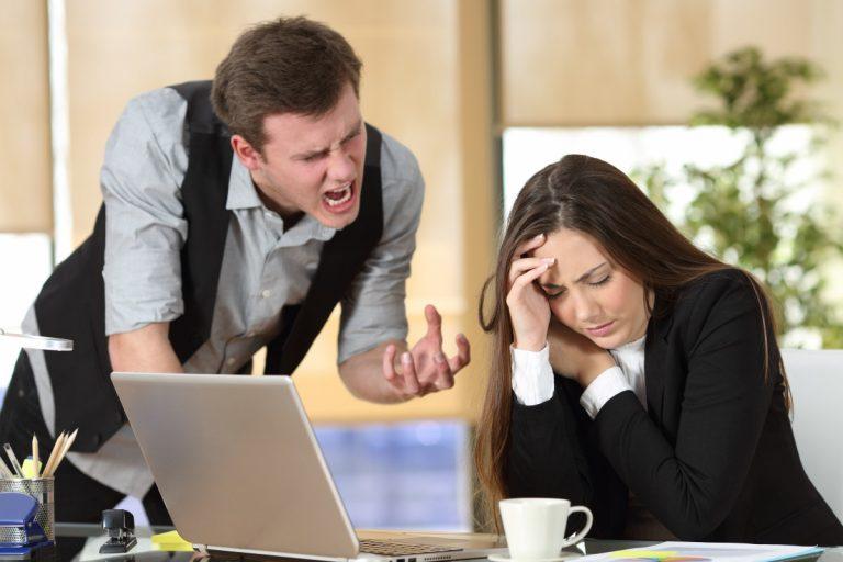 Meine Entscheidungen werden vom Chef gekippt – Was tun?