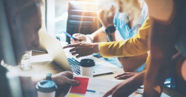 Wie Sie unternehmerische Entscheidungen schnell treffen können