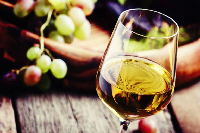Die Bezeichnungen des deutschen Weines