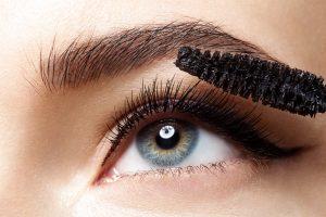 Wie Sie Ihre Wimperntusche selber herstellen