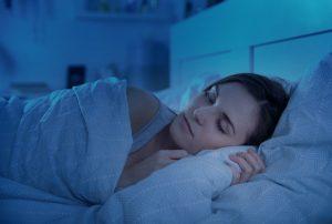 Methoden zur Stressreduktion: So werden Sie gesünder schlafen
