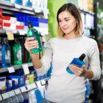 Zahnhygiene: Mundwasser selber machen