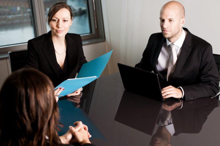 Mitarbeiterbeurteilung – Diese Fehler sollten Sie unbedingt vermeiden