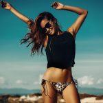 Fünf heiße Tipps für Ihre Strandfigur