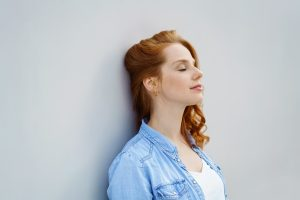 7 Tipps zur Entspannung im Alltag