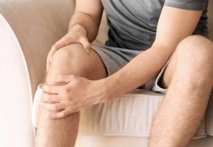 Arthrose – Was tun?
