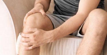 Arthrose – Was tun?