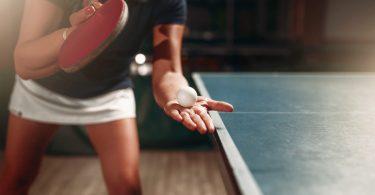 So trainieren Sie Ihre mentale Stärke im Tischtennis