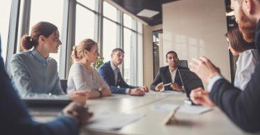 Was macht erfolgreiche Mitarbeiterführung aus?