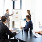Hilfreiche Körpersprache Präsentation Tipps für Ihren nächsten Vortrag