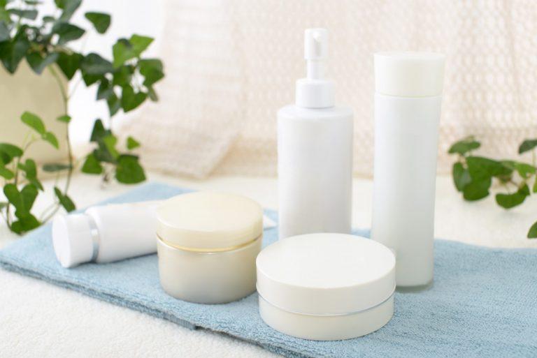 Kosmetik mit tierischen Inhaltsstoffen: Nerzöl im Shampoo