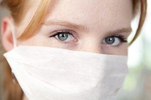 Atemschutzmaske: Tipps zur Auswahl