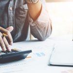 Wie tretten Sie dem Vorwurf des Finanzamts entgegen