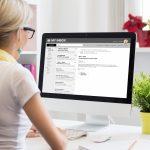 E-Mail-Marketing – Eine effektive Waffe im Kampf um neue Kunden