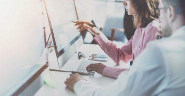 Mehr Erfolg im Online-Marketing